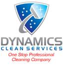 DYNAMICS CLEAN SERVICES